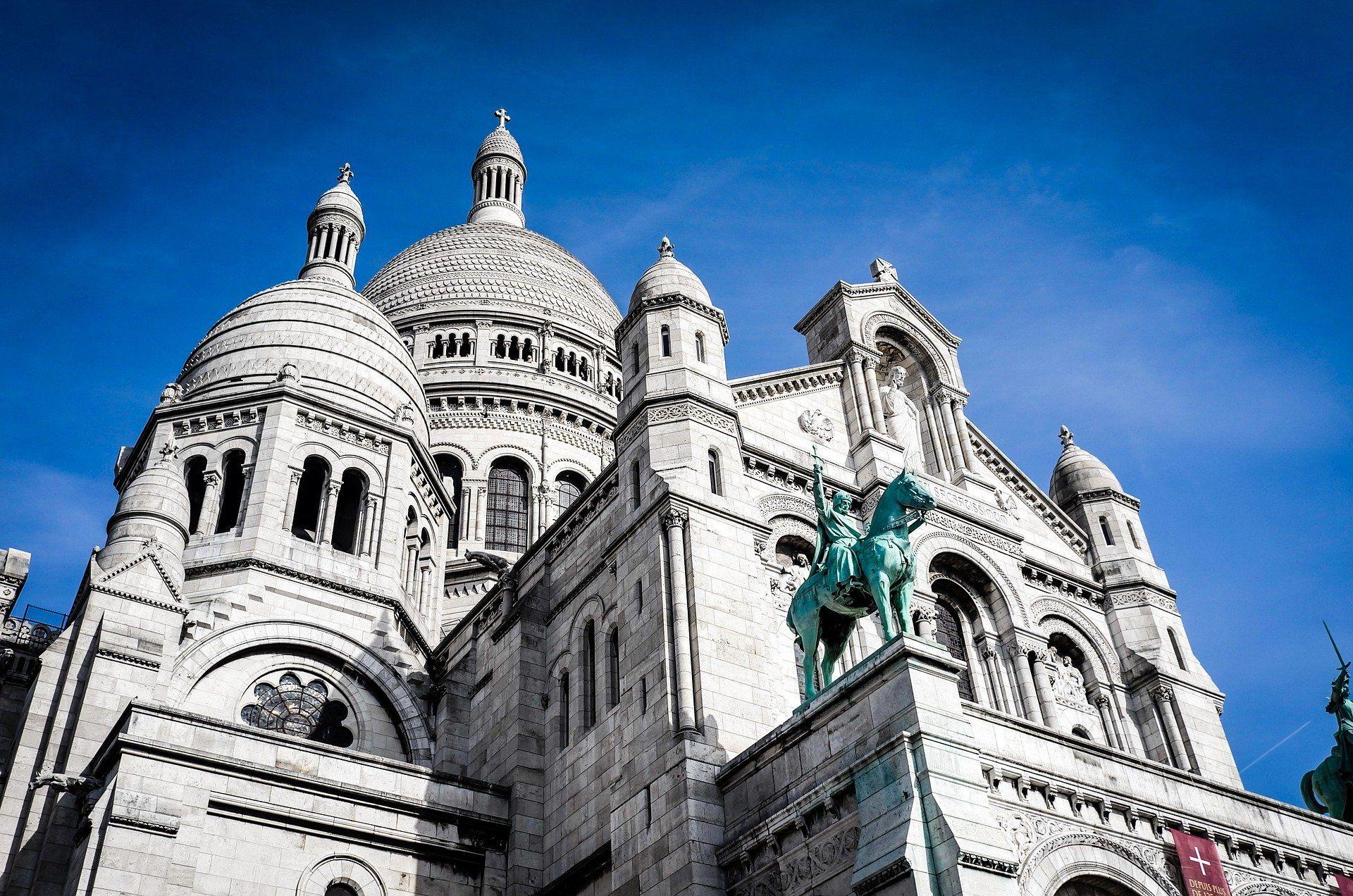 Hotel-pavillon monmartre-visiter-1