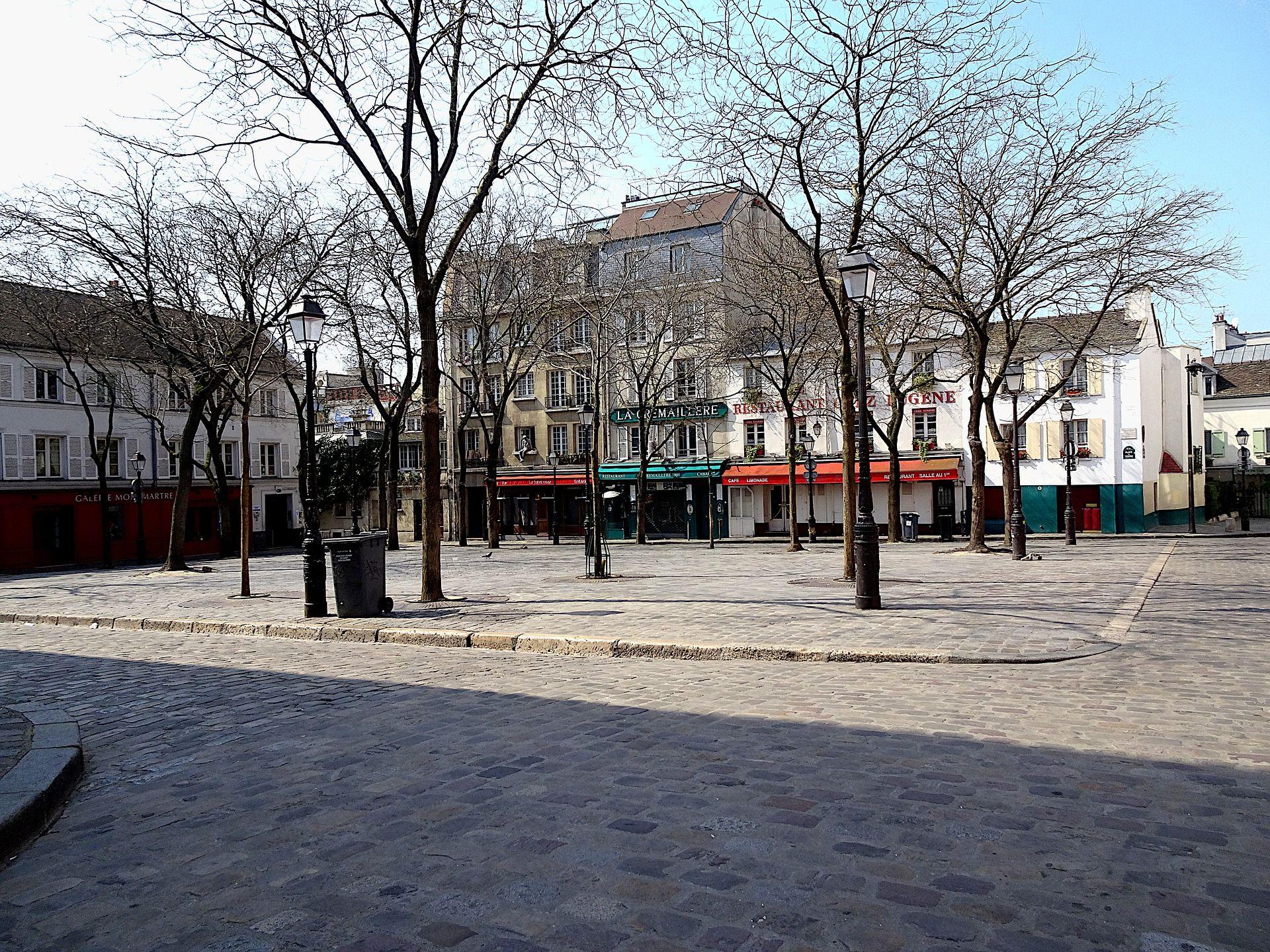 Hotel-pavillon monmartre-visiter-8