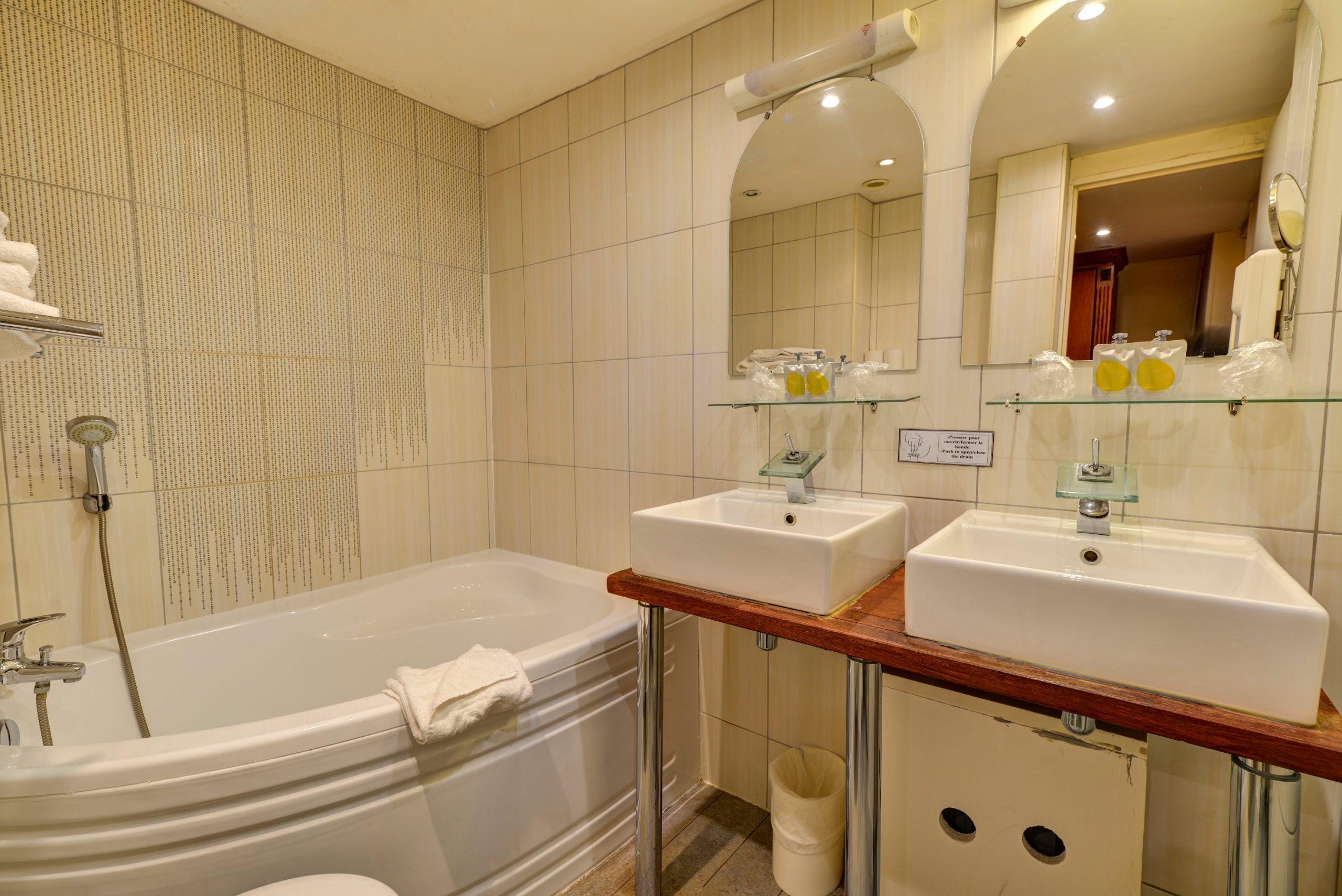 chambre-hotel-montmartre (10)