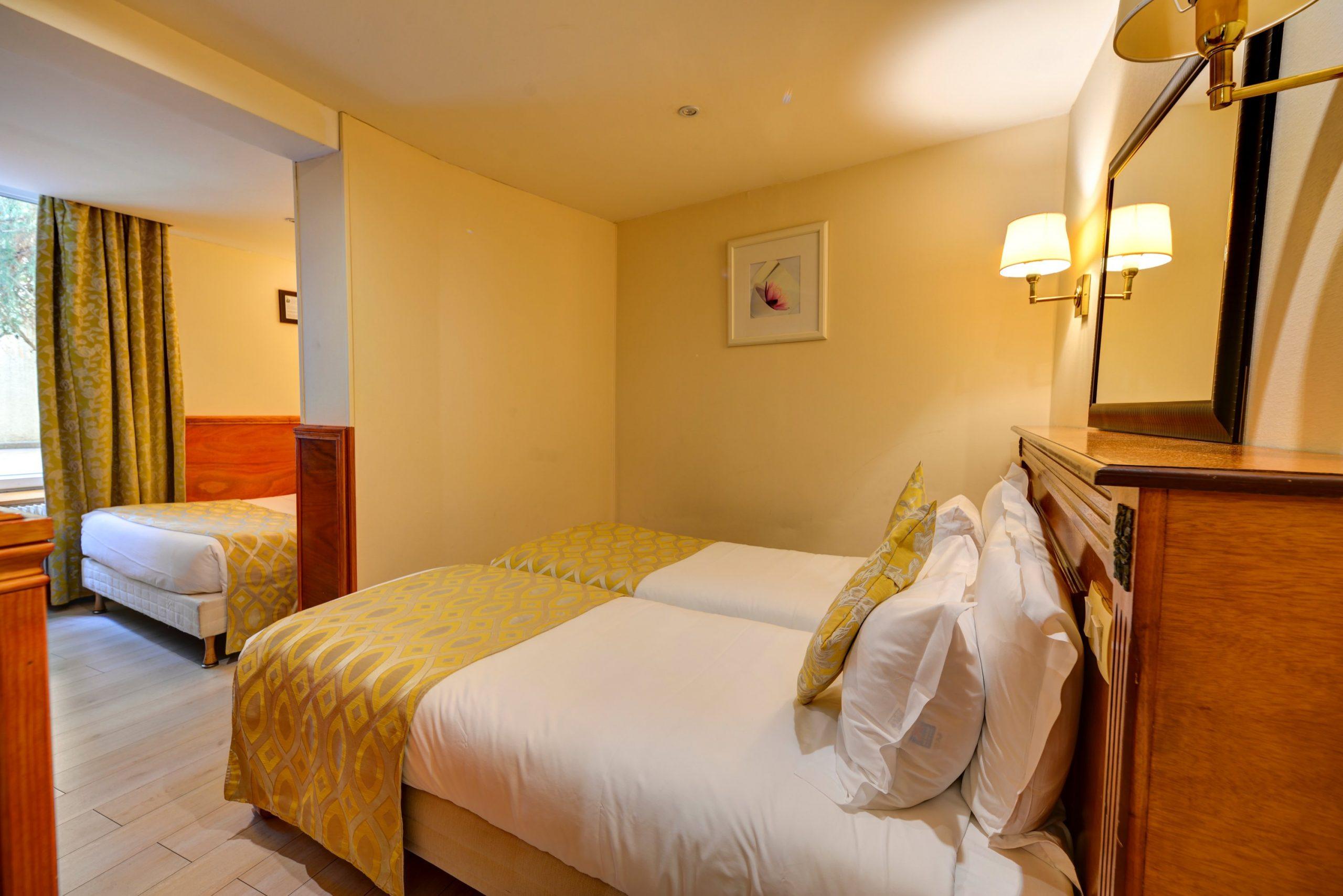 chambre-hotel-montmartre (12)