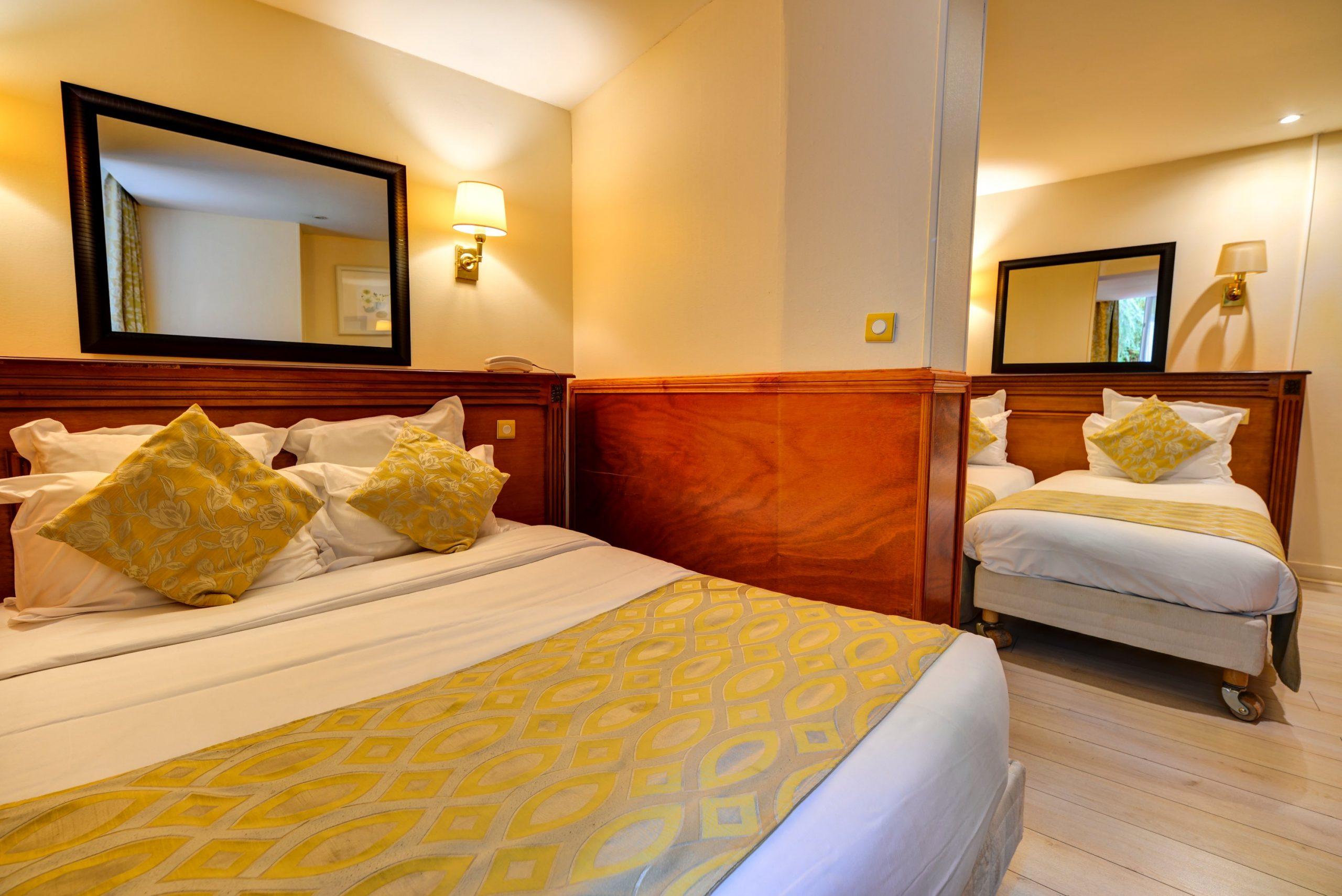 chambre-hotel-montmartre (14)