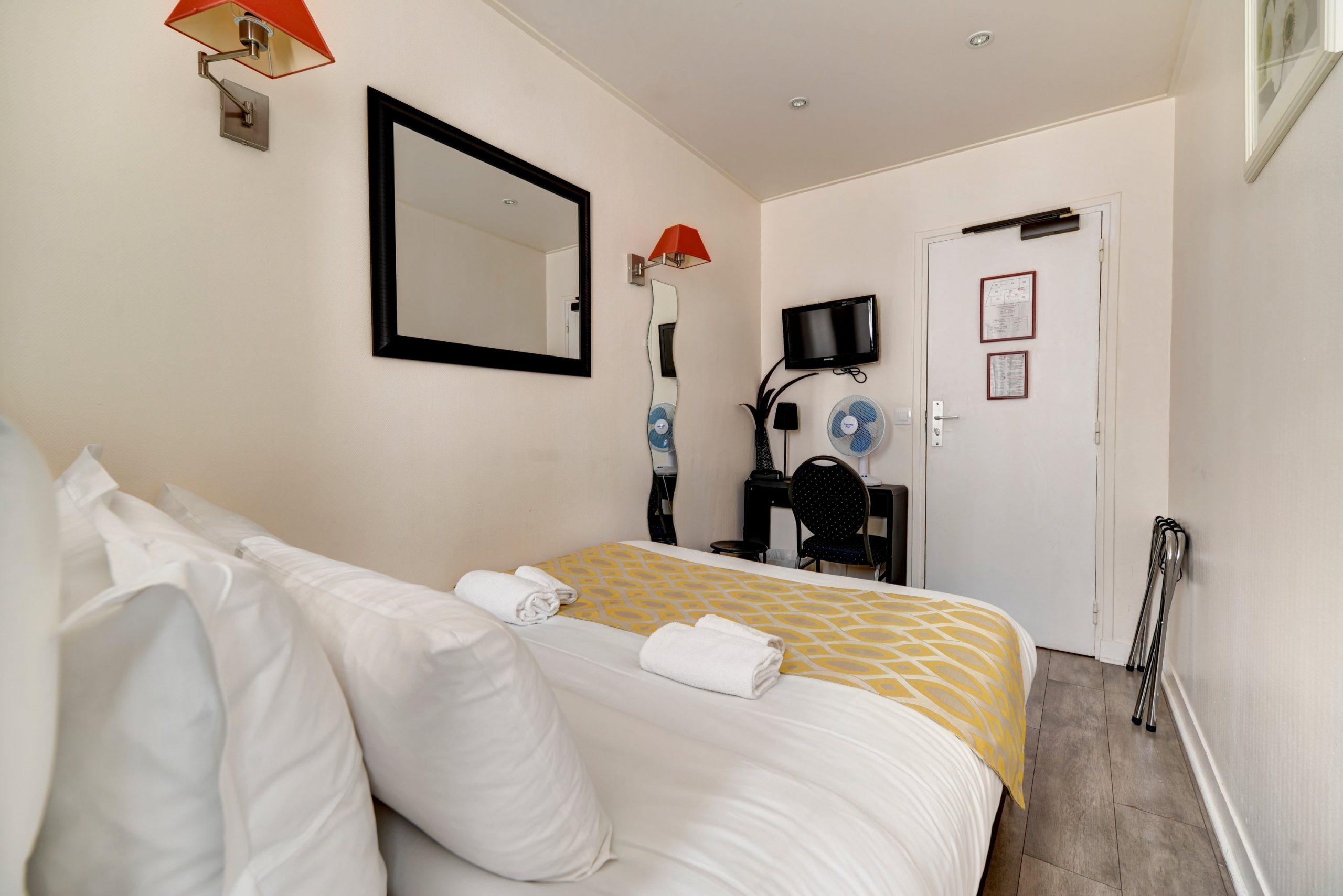 chambre-hotel-montmartre (18)