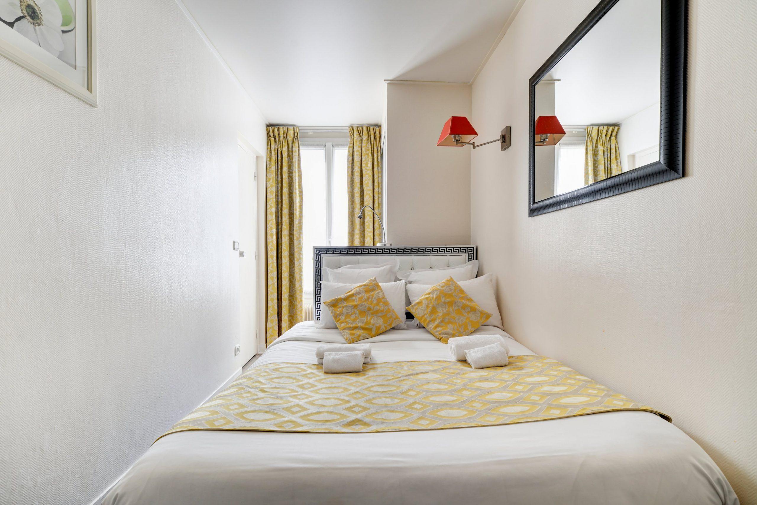 chambre-hotel-montmartre (19)