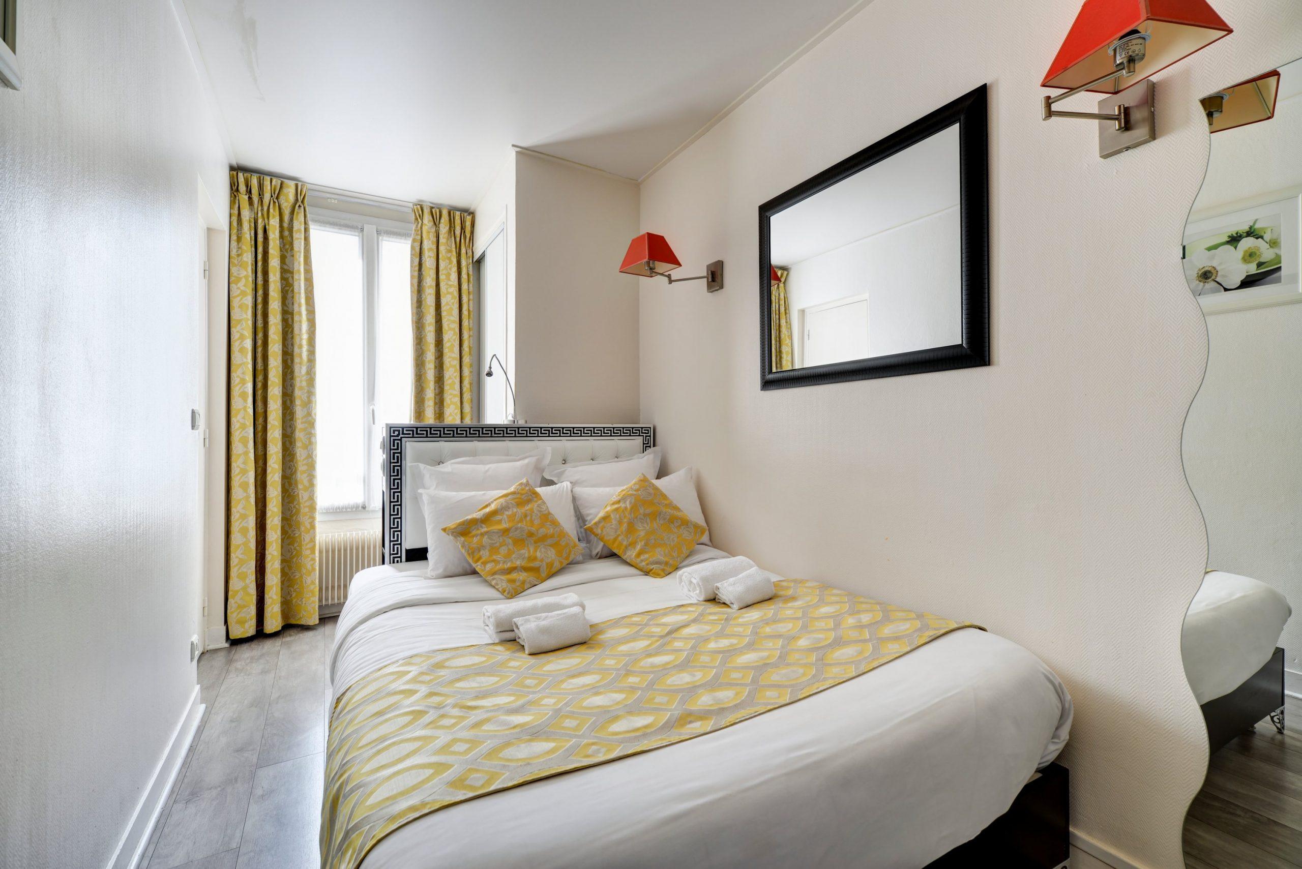 chambre-hotel-montmartre (20)