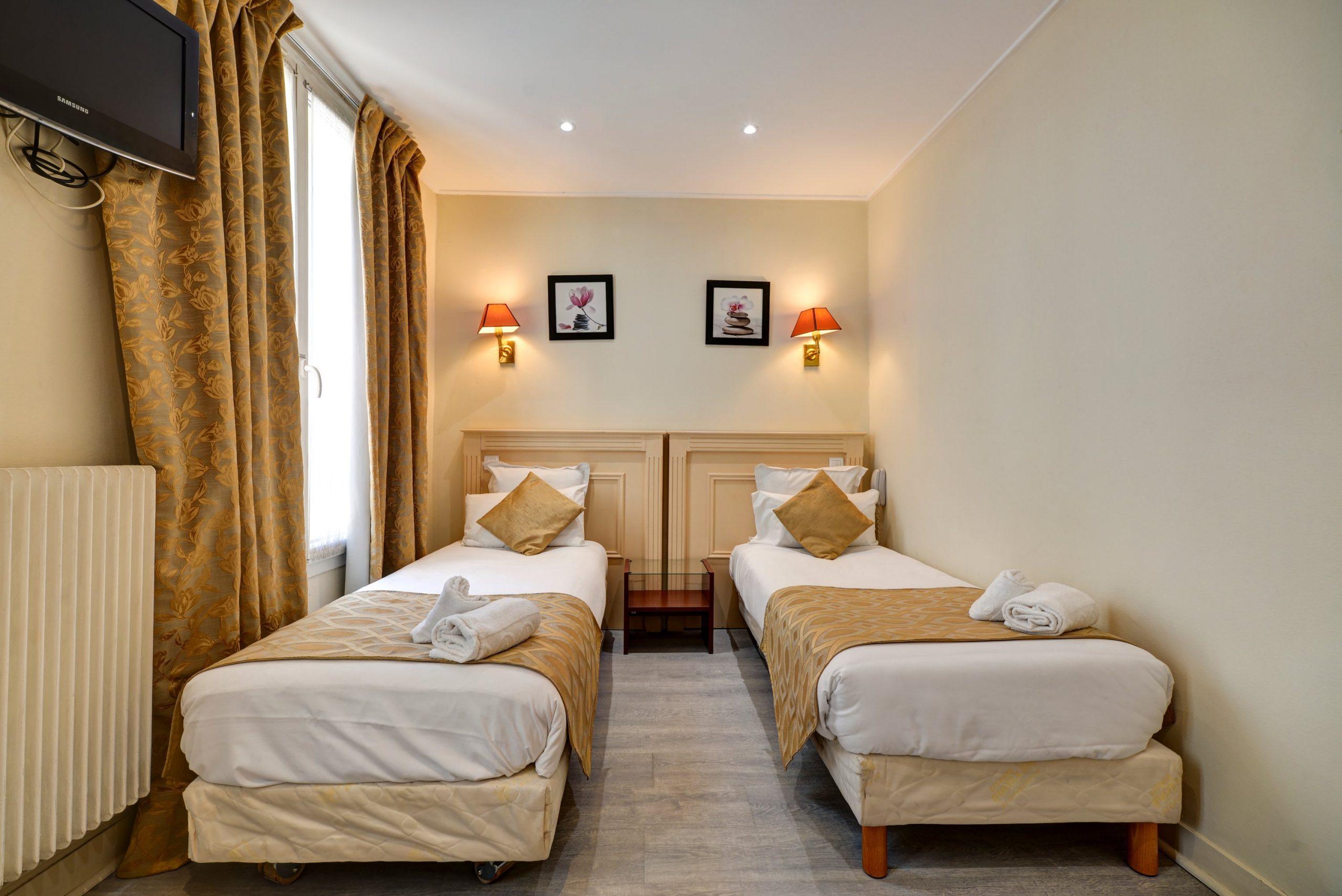 chambre-hotel-montmartre (22)