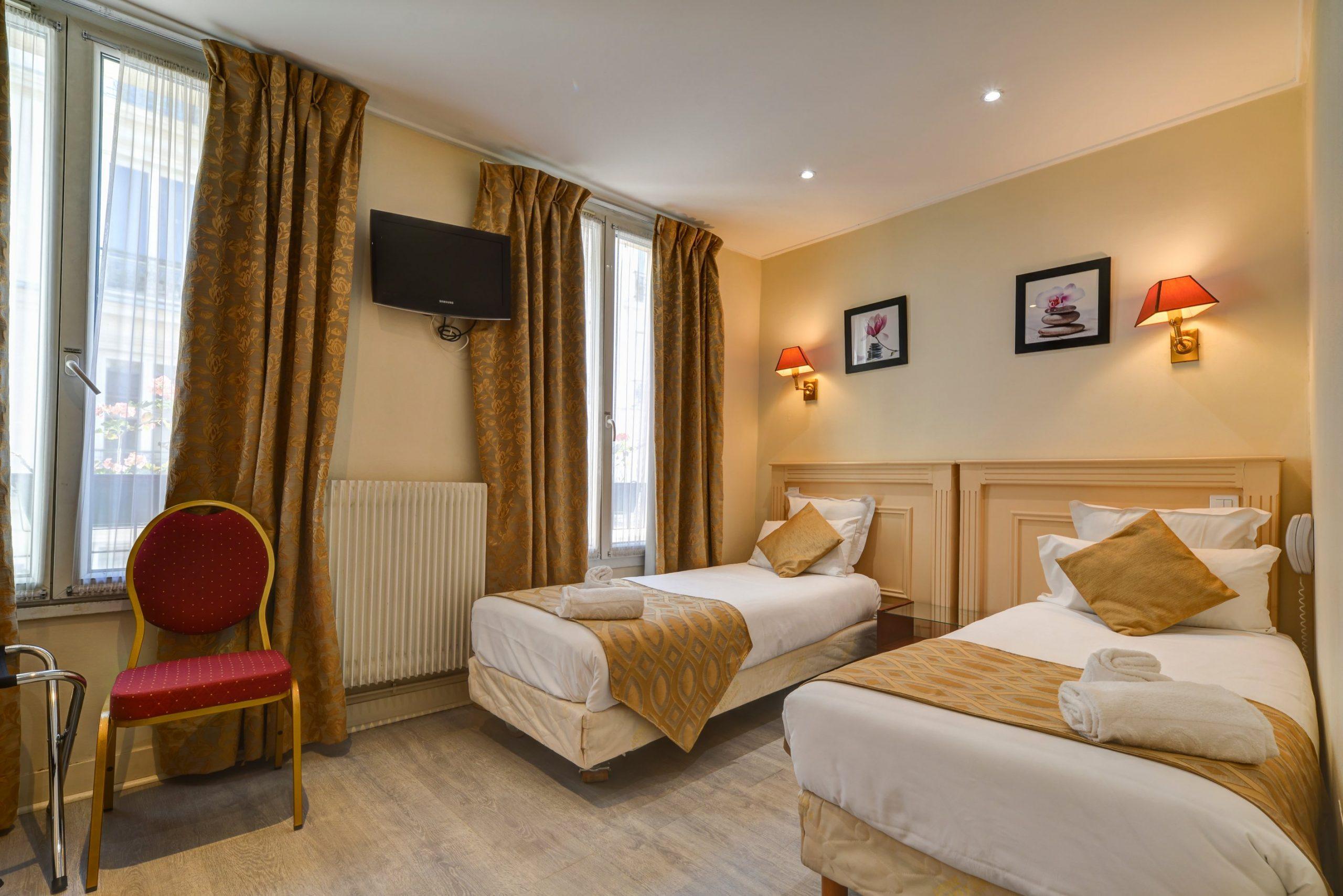 chambre-hotel-montmartre (24)