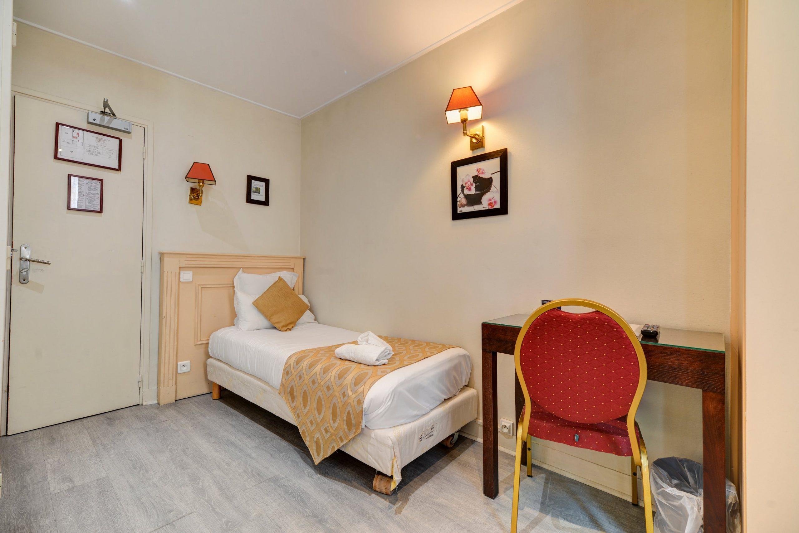 chambre-hotel-montmartre (27)