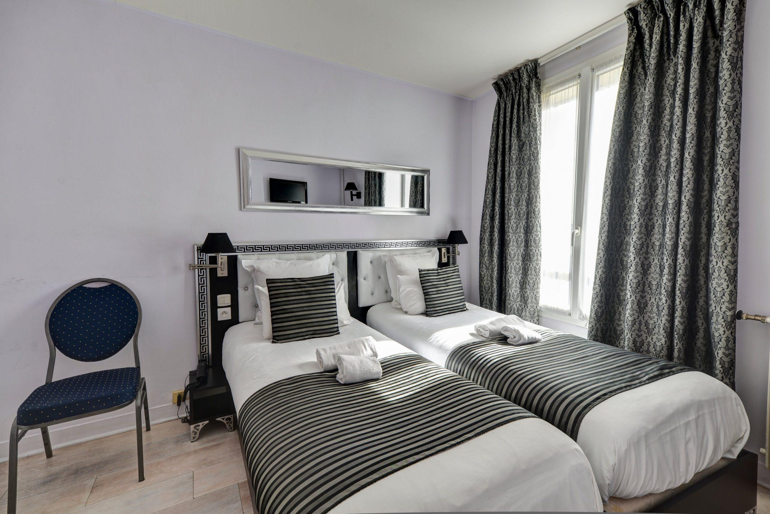 chambre-hotel-montmartre (28)
