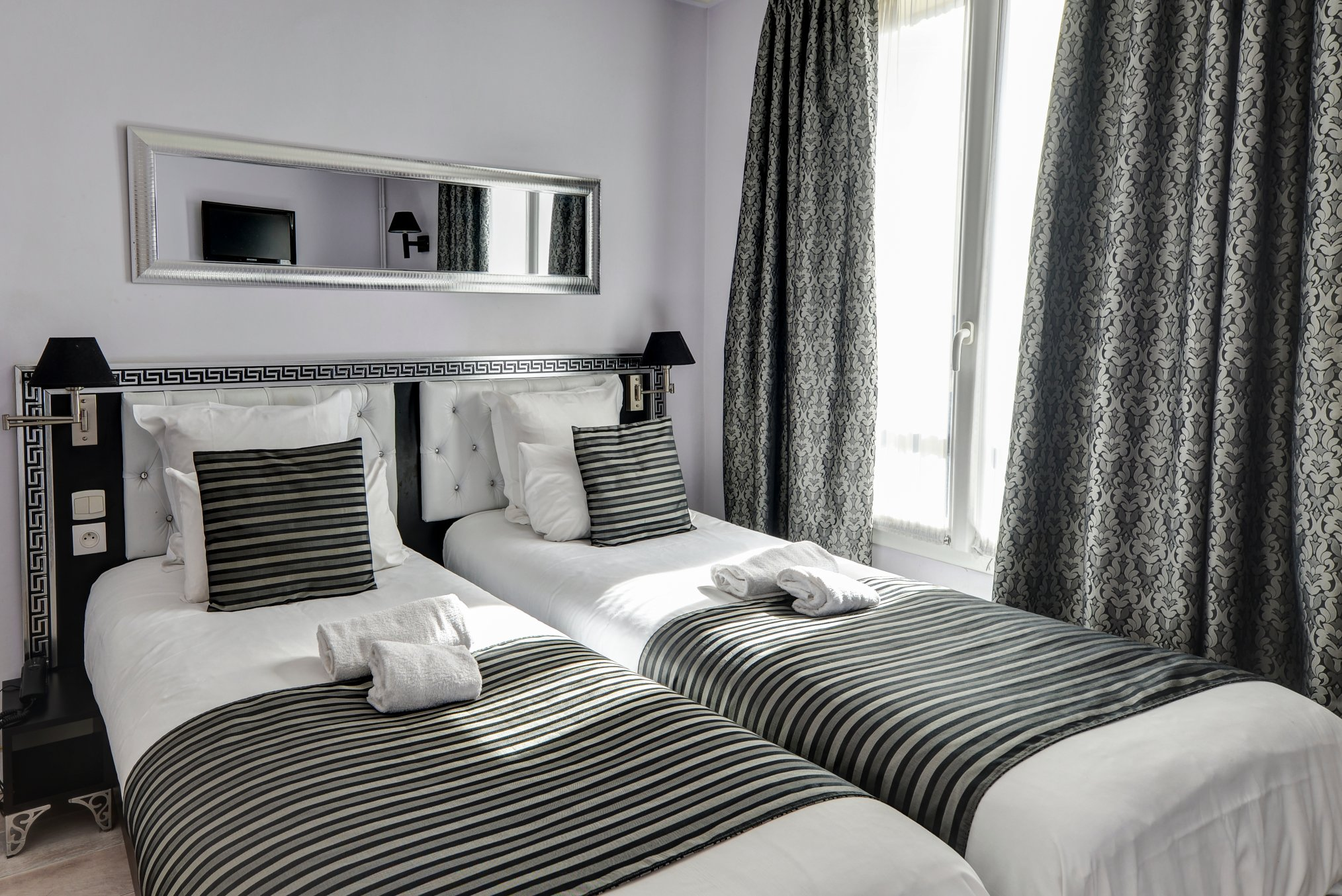 chambre-hotel-montmartre (29)
