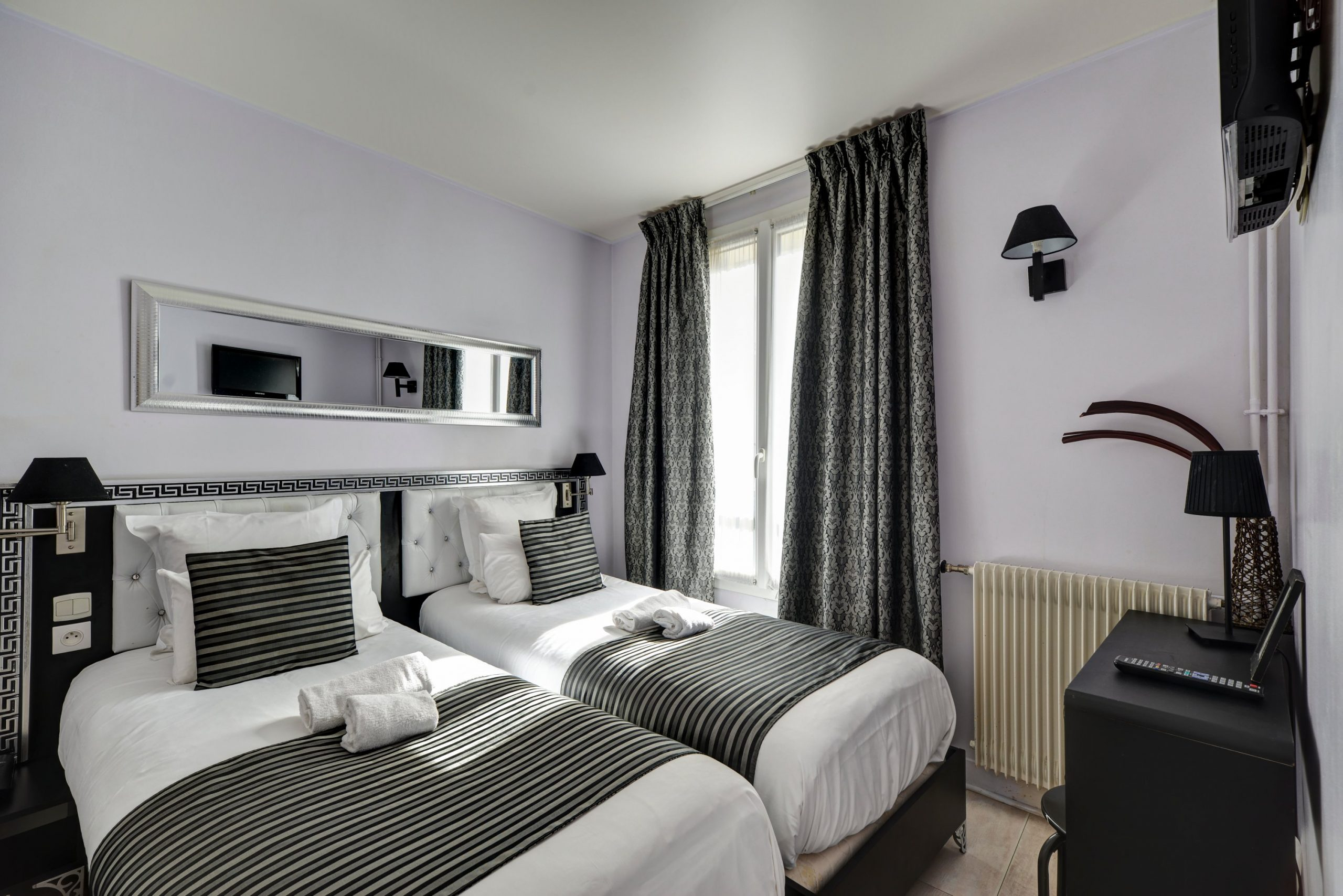 chambre-hotel-montmartre (30)