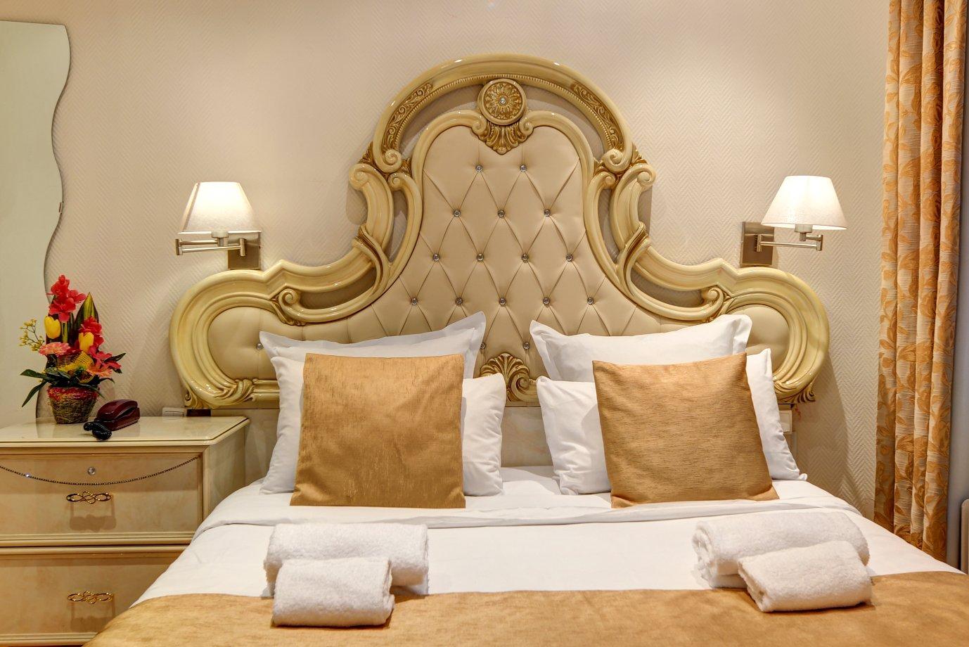chambre-hotel-montmartre (4)