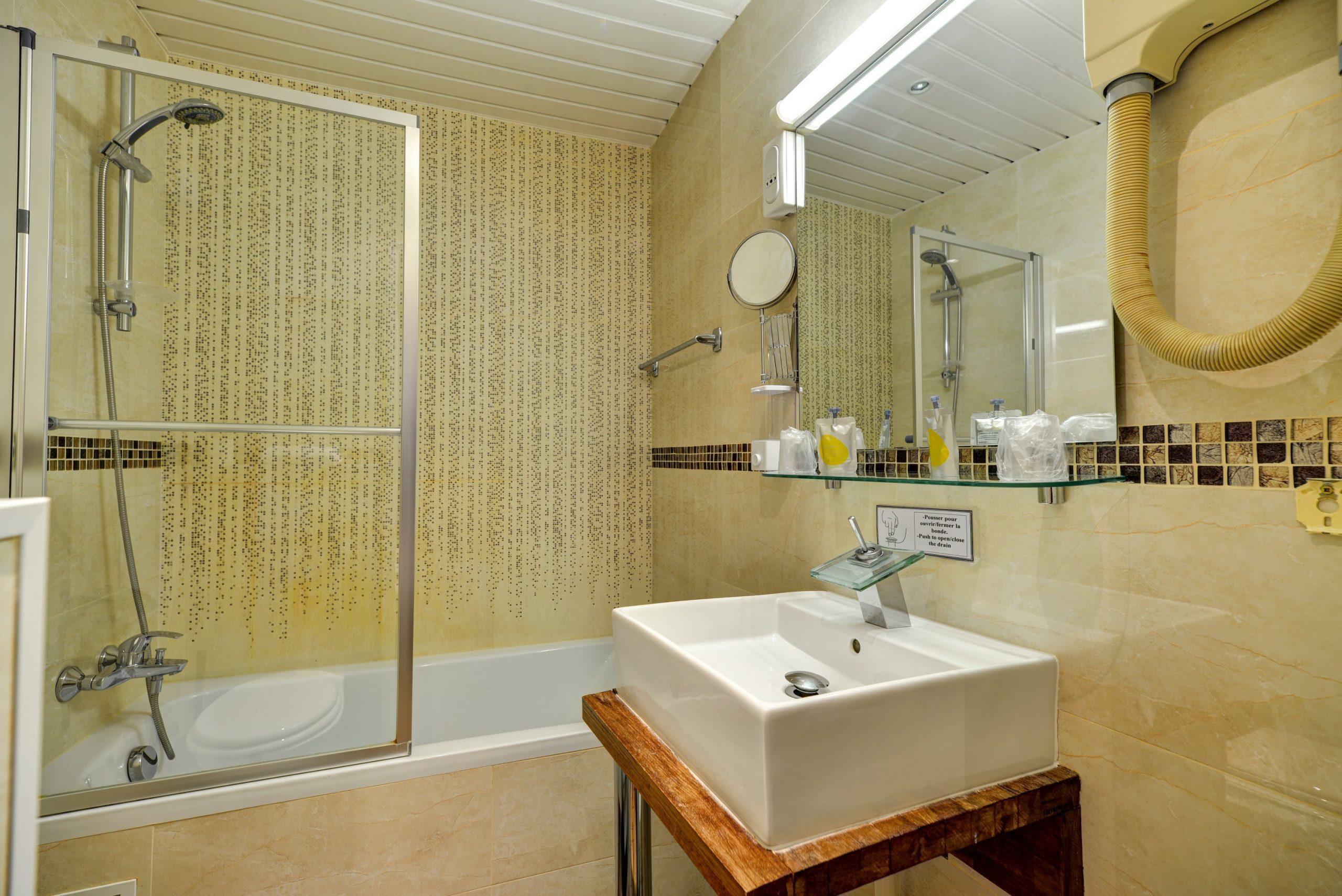chambre-hotel-montmartre (7)