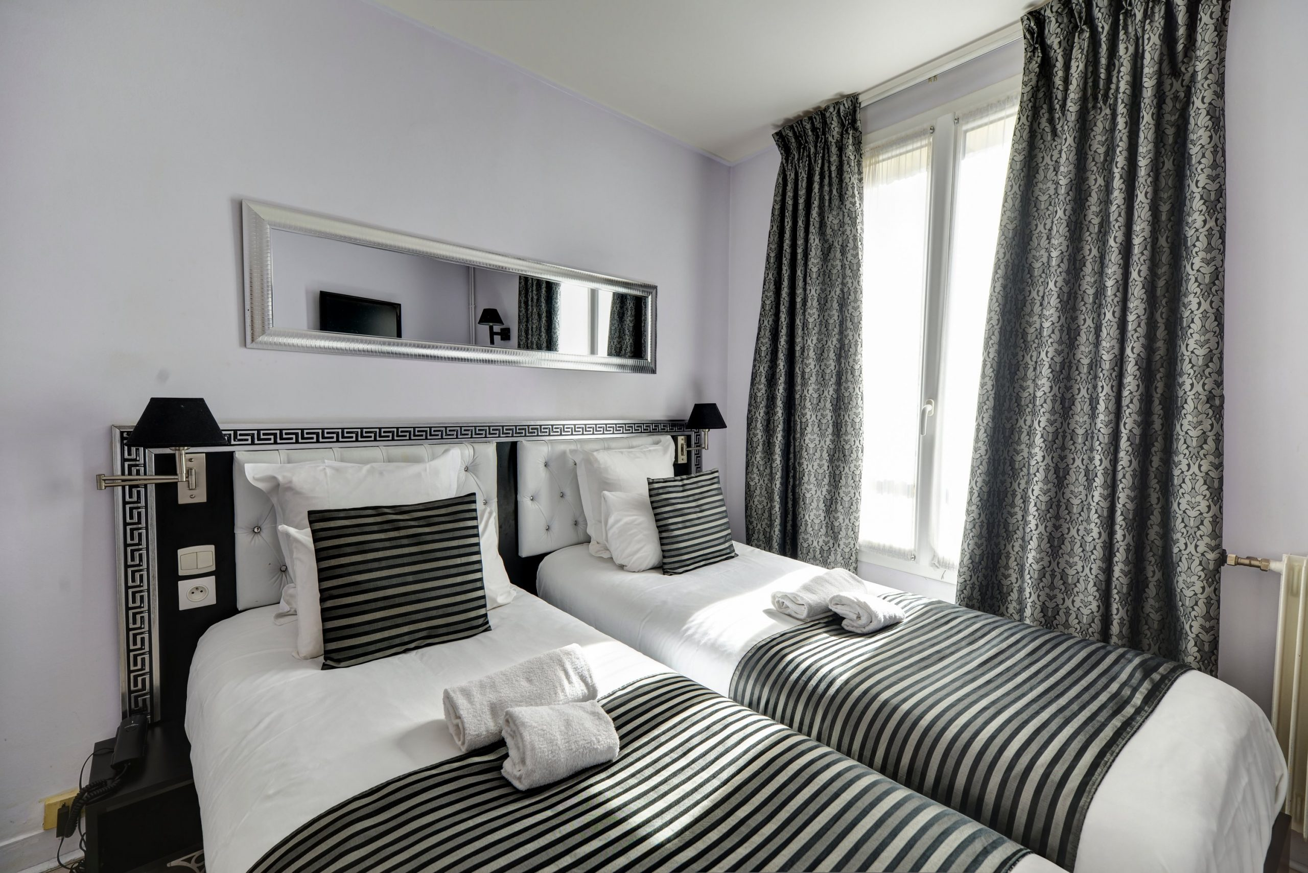 chambre-hotel-montmartre