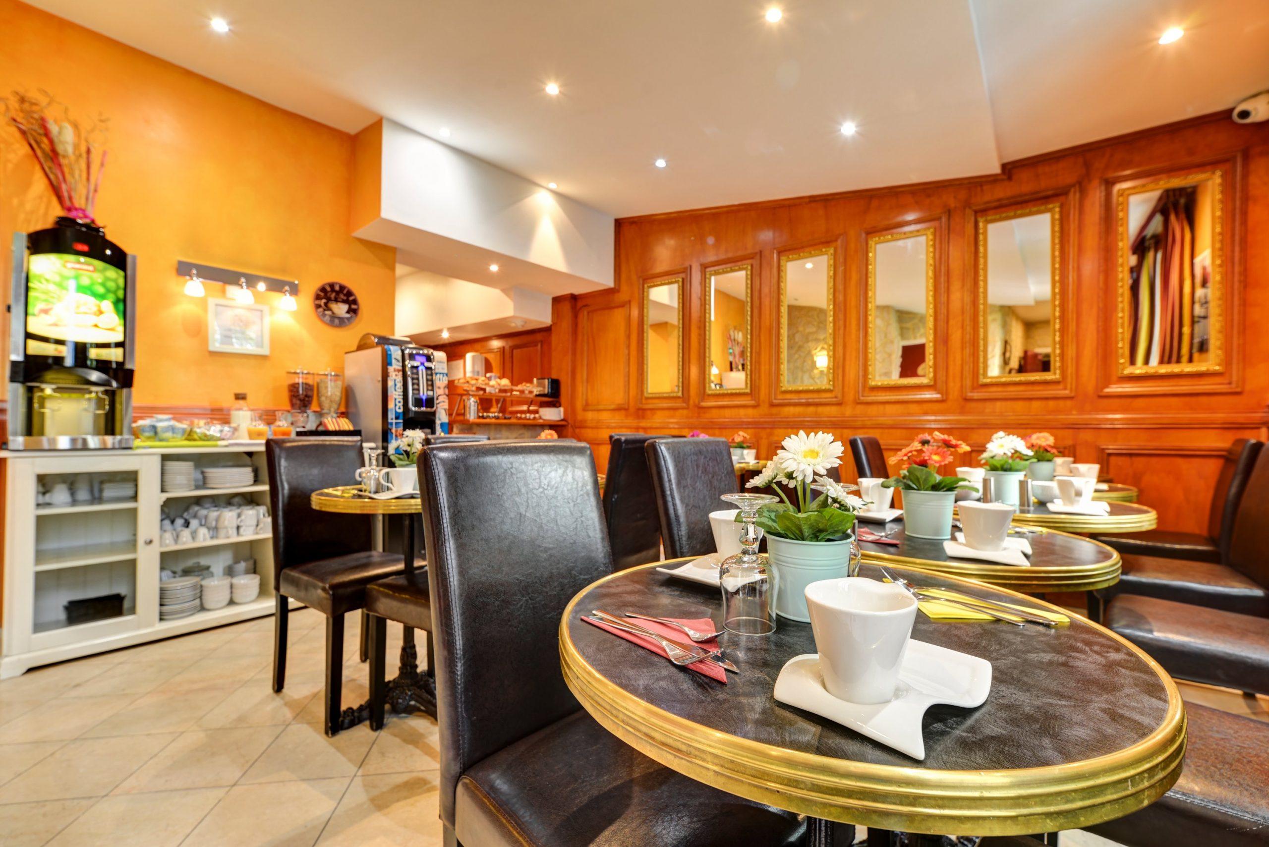 petit-dejeuner-hotel-montmartre (8)