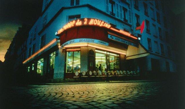 cafe-amelie-poulain